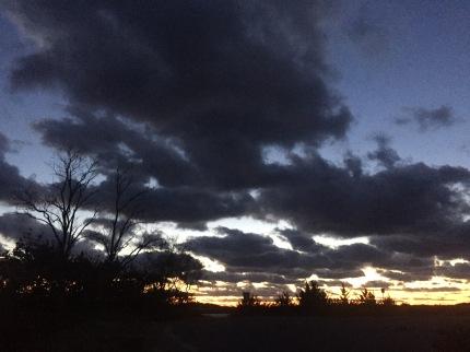 bat-clouds-2